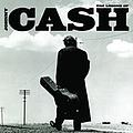 Waylon Jennings - The Legend Of Johnny Cash album