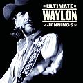 Waylon Jennings - Ultimate Waylon Jennings album