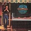 Waylon Jennings - Waylon and Company album