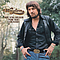 Waylon Jennings - Are You Ready for the Country album