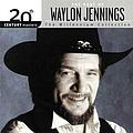 Waylon Jennings - 20th Century Masters: The Millennium Collection: The Best of Waylon Jennings album