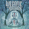 We Came As Romans - To Plant A Seed album