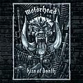 Motorhead - Kiss Of Death альбом