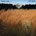 White Lion - Big Game альбом