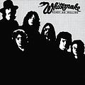 Whitesnake - Ready An' Willing альбом