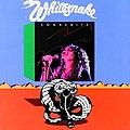 Whitesnake - Snakebite альбом
