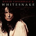 Whitesnake - Restless Heart альбом