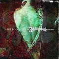 Whitesnake - Here I Go Again: The Whitesnake Collection альбом