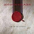 Whitesnake - Slip Of The Tongue альбом