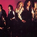 Whitesnake - Shadow of Live Blues альбом