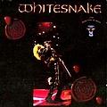 Whitesnake - Monsters of Rock (disc 2) альбом