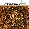 Whitesnake - Gold альбом