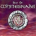 Whitesnake - Best альбом