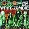 White Zombie - Astro-Creep: 2000 альбом