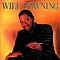 Will Downing - Will Downing album