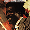 Wilson Pickett - Greatest Hits album