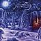 Wintersun - Wintersun альбом