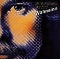 Wolfgang Petry - Wahnsinn album