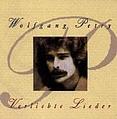 Wolfgang Petry - Verliebte Lieder album