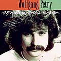 Wolfgang Petry - Meine größten Erfolge album