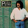 Wolfgang Petry - Sehnsucht nach Dir album