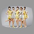 Wonder Girls - The Wonder Years - Trilogy album