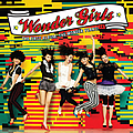 Wonder Girls - The Wonder Years album