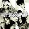 Worlds Apart - Everybody альбом