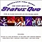 Status Quo - What Ever You Want: The Very Best Of (disc 1) альбом