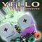 Yello - Pocket Universe альбом