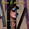 Yngwie Malmsteen - The Seventh Sign album