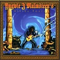 Yngwie Malmsteen - Alchemy album