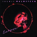 Yngwie Malmsteen - Eclipse album