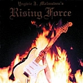 Yngwie Malmsteen - Rising Force album