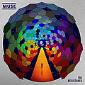 Muse - The Resistance album