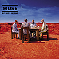 Muse - Black Holes And Revelations album