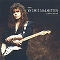 Yngwie Malmsteen - The Collection album