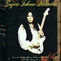 Yngwie Malmsteen - Concerto Suite for Electric Guitar and Orchestra in E Flat Minor Op. 1 album