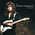 Yngwie Malmsteen - The Yngwie Malmsteen Collection album