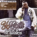 Yo Gotti - Back 2 Da Basics album