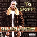 Yo Gotti - Self Explanatory album