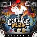 Yo Gotti - CM2 (Clean) album