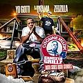 Yo Gotti - Cocaine Muzik 4 album
