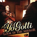 Yo Gotti - Look In The Mirror album