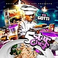 Yo Gotti - 5 Star Chef album