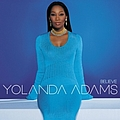 Yolanda Adams - Believe album