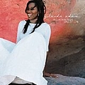 Yolanda Adams - Mountain High...Valley Low album