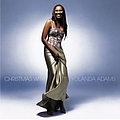 Yolanda Adams - Christmas With Yolanda Adams album