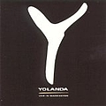 Yolanda Adams - Yolanda Live In Washington album