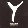 Yolanda Adams - Yolanda Live In Washington album